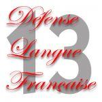 logo-dlf13
